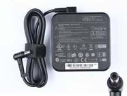 Adapter for Asus EXA0904YH R32379 N53S N55S 