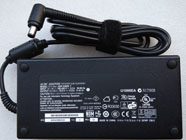 Adapter for Delta 230W Cord 