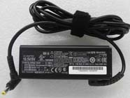 Adapter for Sony Vaio Duo 13 SVP13213CGB SVP13213CGS Ultrabook