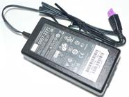 Adapter for HP Officejet 7000 6000 6500 AC Printer Adapter
