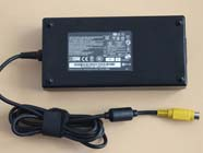 Adapter for Toshiba X205 180W 19V 9.5A Laptop DC Charger Power Supply