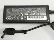 Adapter for ACER Aspire ES1-411-C3W3 ES1-512-C8JU