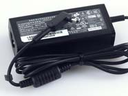 Adapter for Acer Aspire Switch 11 Acer Chromebook 11