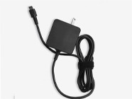 Adapter for Samsung Chormebook Pro chromebook plus 30W