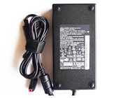 Adapter for Acer Predator 15 G9-591-74KN Charger