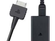 Adapter for Home Wall Charger+USB Cable for Sony PS Vita 1st Gen PSV 1000 ZVCH184
