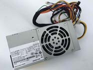 Adapter for Dell Optiplex 390 250W Power Supply Unit 