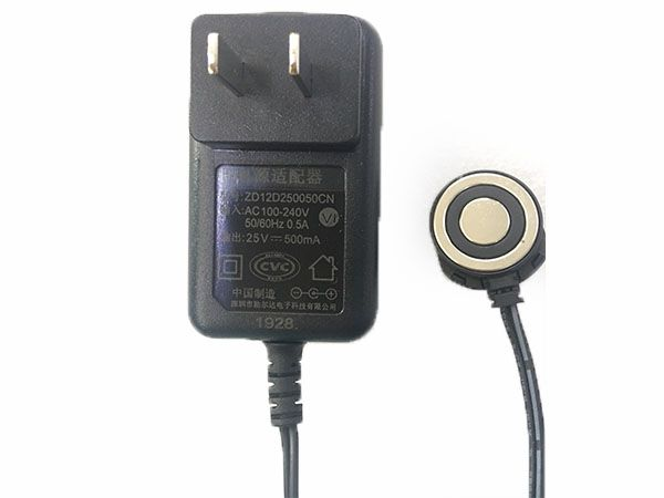 ZD12D250050CN adapter