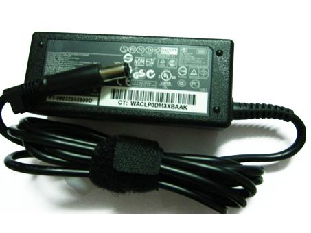 PA-1650-02HC