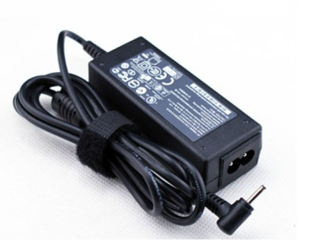 Adaptere ADP-40PH