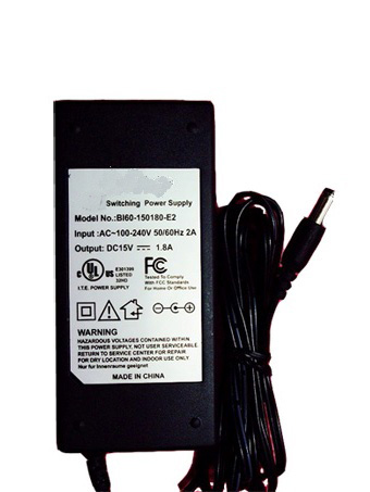 Adaptere BI60-150180-E2