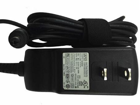 HP-A0301R3