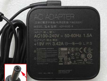 Lenovo 65W ADAPTER