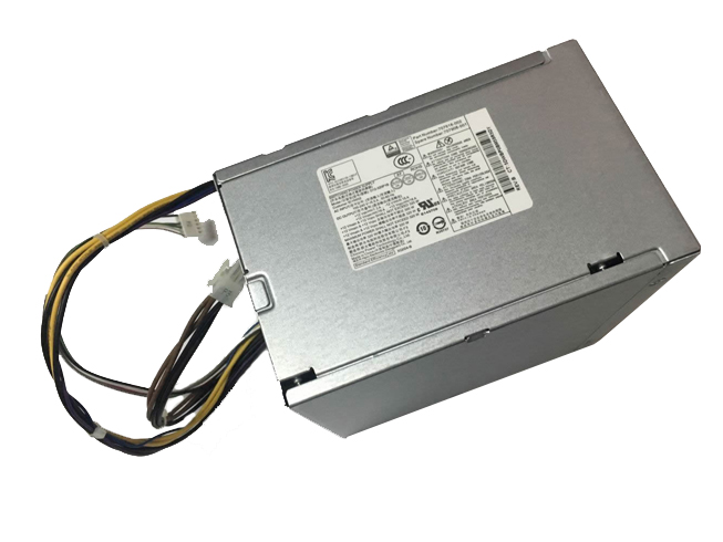 Adapter for HP PC8022