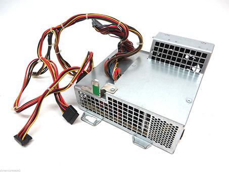 Desktop-PC-Netzteil  445102-002
