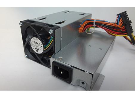 PC strømforsyning 403777-001