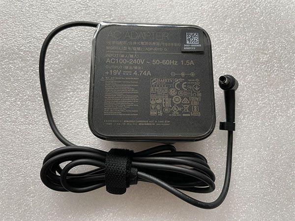 Adaptere EXA1202YH