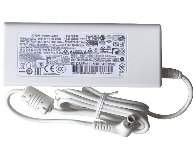 Adaptere PA-1650-64