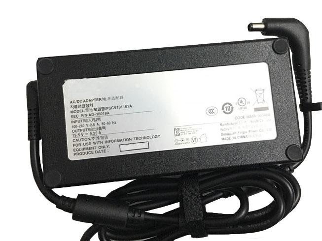 PA1181-96