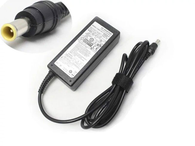 Adaptere LTM1555
