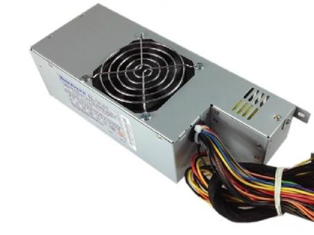 PC strømforsyning HK280-62GP