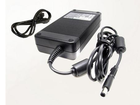 HP HP-A2301A3B1 adapter