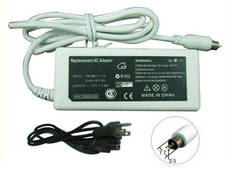 Adaptere M9690LL/A