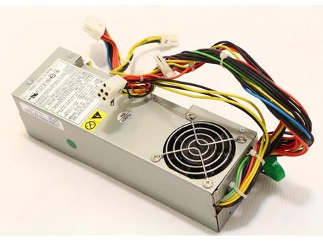 PC strømforsyning P2721