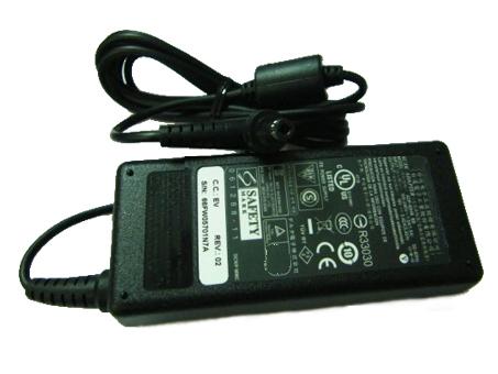 Adaptere PA-1650-02