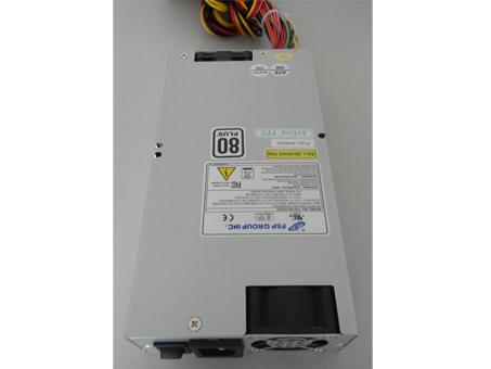 PC strømforsyning R782R