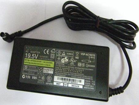 VGP-AC19V19
