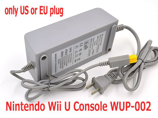 WUP-002 adapter