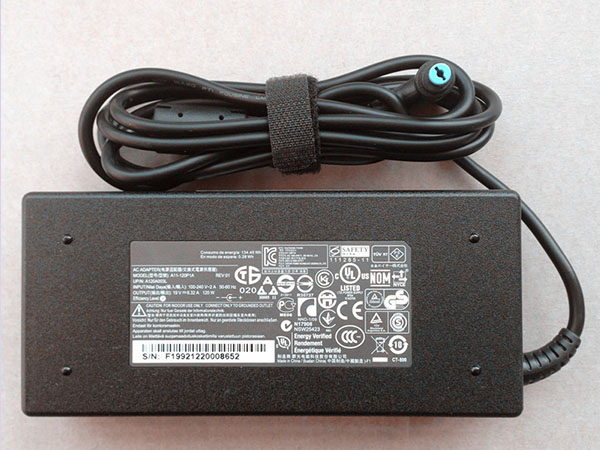 ACER A11-120P1A adapter