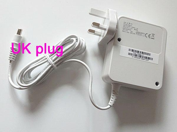 Netgear 332-10886-01 adapter