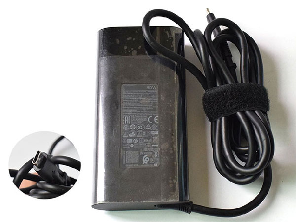 Laptop Adapters- Replace Laptop Adapters - Laptop Power Adapters on