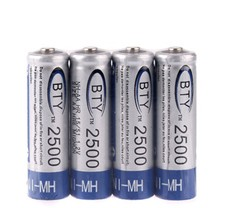 ni-mh-batteries