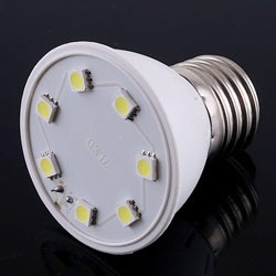 led-light
