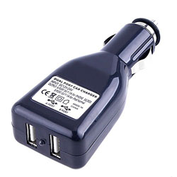 car-charger-adapter