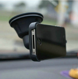 iphone-holder