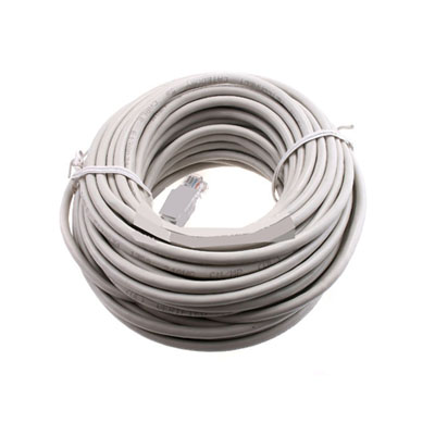 cheap and new 15m cat5 cat 5 rj45 ethernet network cable. Black Bedroom Furniture Sets. Home Design Ideas