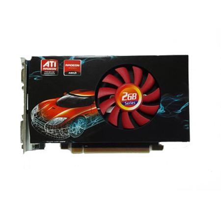 ATI-Radeon