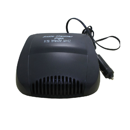 12 Volt DC Auto Car Heater