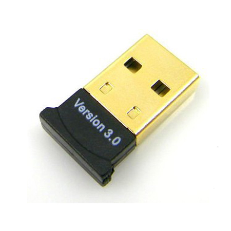 dongle-adapter