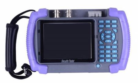 cameratester