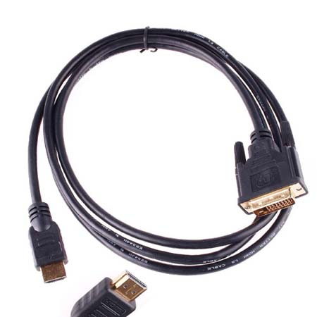 hdmi-cable DVI_Cable