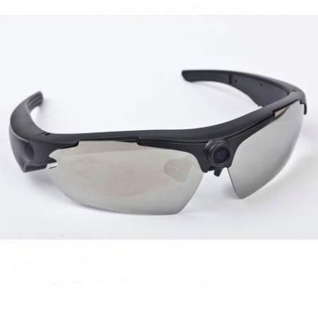 glasses-camera