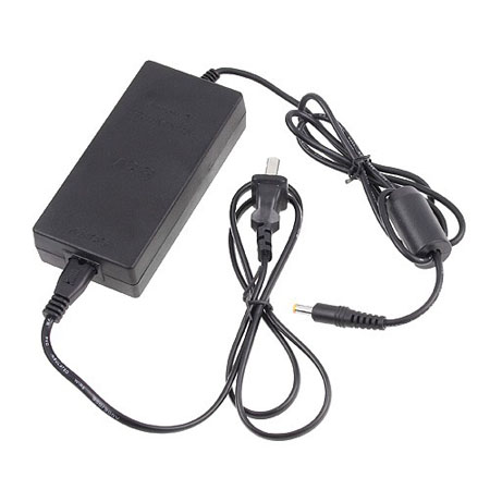 ps2-accessory Power_Cord