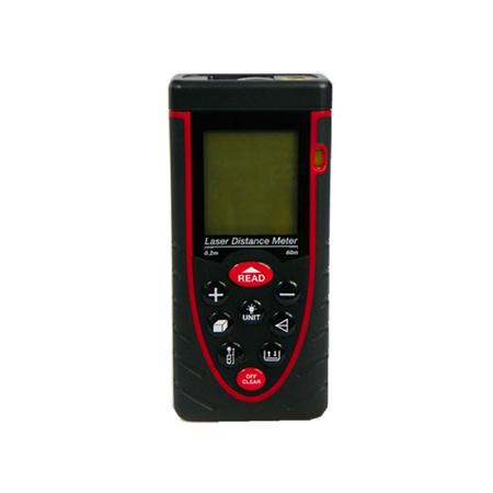 Laser-Distance-Meter