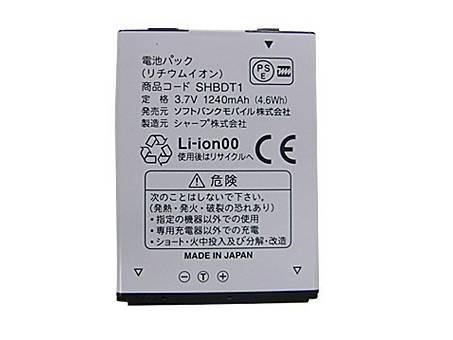 phone-power