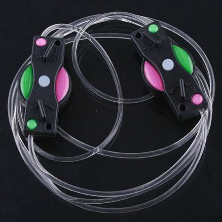 led-light Shoelaces